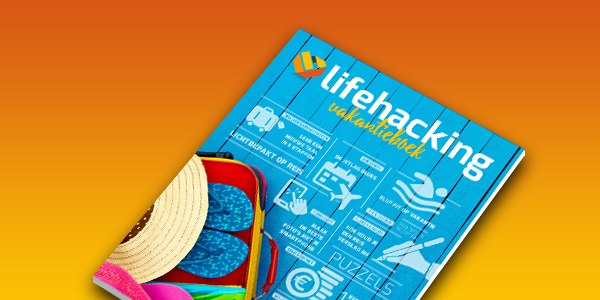 0616_Header Lifehacking Vakantiegids
