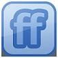 friendfeed-logo