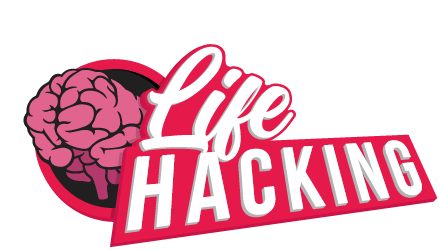 Lifehacking