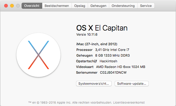kader-onze-hackintosh