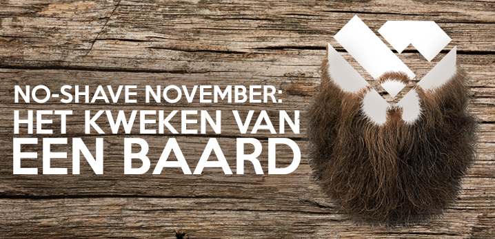 lifehacking baard november