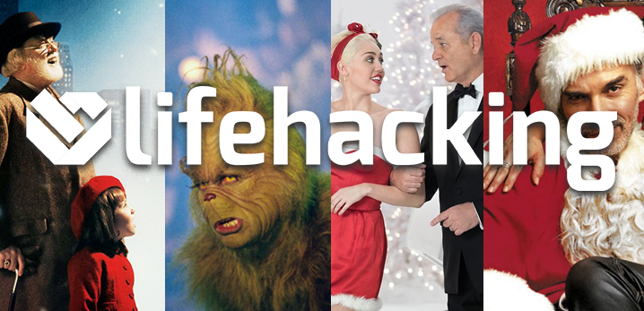 lifehacking-kerstfilms