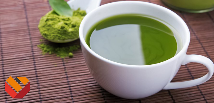lifehacking-matcha-thee