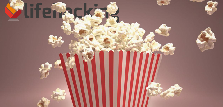 lifehacking-popcorn