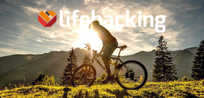 lifehacking-sporten