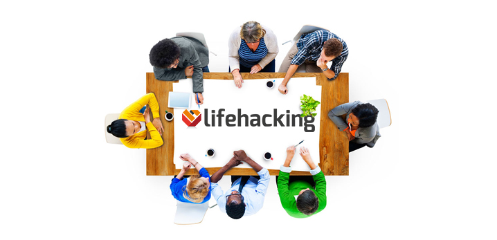 lifehacking-tafel