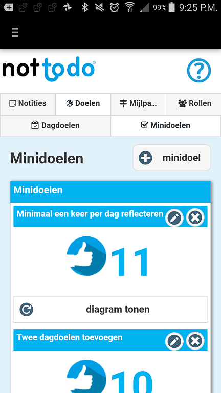 screenshot_minidoelen