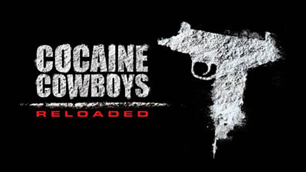 cocaine-cowboys-reloaded_movie_large
